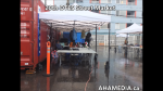 1 AHA MEDIA at 20th DTES Street Market at 501 Powell St in Vancouver on Dec 12 2015 (23)