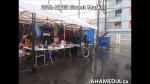 1 AHA MEDIA at 20th DTES Street Market at 501 Powell St in Vancouver on Dec 12 2015 (24)
