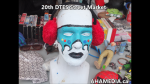 1 AHA MEDIA at 20th DTES Street Market at 501 Powell St in Vancouver on Dec 12 2015 (25)