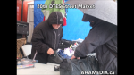 1 AHA MEDIA at 20th DTES Street Market at 501 Powell St in Vancouver on Dec 12 2015 (27)