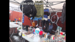 1 AHA MEDIA at 20th DTES Street Market at 501 Powell St in Vancouver on Dec 12 2015 (28)