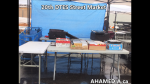 1 AHA MEDIA at 20th DTES Street Market at 501 Powell St in Vancouver on Dec 12 2015 (29)