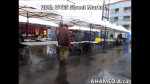 1 AHA MEDIA at 20th DTES Street Market at 501 Powell St in Vancouver on Dec 12 2015 (3)