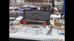 1 AHA MEDIA at 20th DTES Street Market at 501 Powell St in Vancouver on Dec 12 2015 (31)