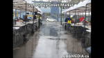 1 AHA MEDIA at 20th DTES Street Market at 501 Powell St in Vancouver on Dec 12 2015 (32)
