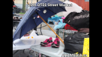 1 AHA MEDIA at 20th DTES Street Market at 501 Powell St in Vancouver on Dec 12 2015 (34)