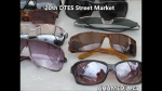 1 AHA MEDIA at 20th DTES Street Market at 501 Powell St in Vancouver on Dec 12 2015 (36)