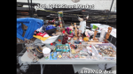 1 AHA MEDIA at 20th DTES Street Market at 501 Powell St in Vancouver on Dec 12 2015 (39)