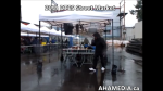 1 AHA MEDIA at 20th DTES Street Market at 501 Powell St in Vancouver on Dec 12 2015 (4)