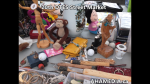 1 AHA MEDIA at 20th DTES Street Market at 501 Powell St in Vancouver on Dec 12 2015 (40)