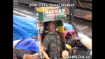 1 AHA MEDIA at 20th DTES Street Market at 501 Powell St in Vancouver on Dec 12 2015 (42)