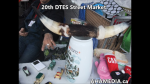 1 AHA MEDIA at 20th DTES Street Market at 501 Powell St in Vancouver on Dec 12 2015 (43)
