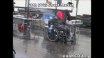 1 AHA MEDIA at 20th DTES Street Market at 501 Powell St in Vancouver on Dec 12 2015 (48)