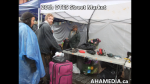 1 AHA MEDIA at 20th DTES Street Market at 501 Powell St in Vancouver on Dec 12 2015 (49)