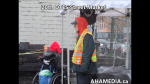 1 AHA MEDIA at 20th DTES Street Market at 501 Powell St in Vancouver on Dec 12 2015 (50)