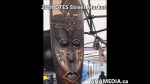 1 AHA MEDIA at 20th DTES Street Market at 501 Powell St in Vancouver on Dec 12 2015 (51)