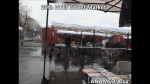 1 AHA MEDIA at 20th DTES Street Market at 501 Powell St in Vancouver on Dec 12 2015 (53)