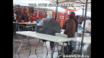 1 AHA MEDIA at 20th DTES Street Market at 501 Powell St in Vancouver on Dec 12 2015 (54)