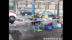 1 AHA MEDIA at 20th DTES Street Market at 501 Powell St in Vancouver on Dec 12 2015 (55)