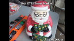 1 AHA MEDIA at 20th DTES Street Market at 501 Powell St in Vancouver on Dec 12 2015 (57)