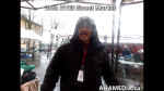 1 AHA MEDIA at 20th DTES Street Market at 501 Powell St in Vancouver on Dec 12 2015 (58)