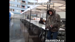 1 AHA MEDIA at 20th DTES Street Market at 501 Powell St in Vancouver on Dec 12 2015 (6)