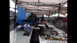 1 AHA MEDIA at 20th DTES Street Market at 501 Powell St in Vancouver on Dec 12 2015 (9)