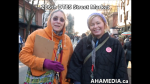 1 AHA MEDIA at 286th DTES Street Market in Vancouver on Nov 29 2015 (1)
