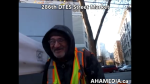 1 AHA MEDIA at 286th DTES Street Market in Vancouver on Nov 29 2015 (10)