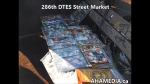 1 AHA MEDIA at 286th DTES Street Market in Vancouver on Nov 29 2015 (100)