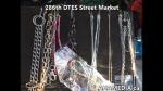 1 AHA MEDIA at 286th DTES Street Market in Vancouver on Nov 29 2015(101)