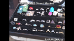 1 AHA MEDIA at 286th DTES Street Market in Vancouver on Nov 29 2015 (102)