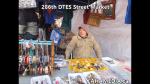 1 AHA MEDIA at 286th DTES Street Market in Vancouver on Nov 29 2015 (104)