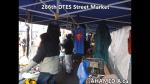1 AHA MEDIA at 286th DTES Street Market in Vancouver on Nov 29 2015(107)