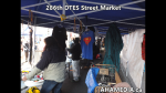 1 AHA MEDIA at 286th DTES Street Market in Vancouver on Nov 29 2015 (107)