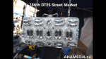 1 AHA MEDIA at 286th DTES Street Market in Vancouver on Nov 29 2015 (109)