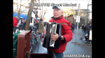 1 AHA MEDIA at 286th DTES Street Market in Vancouver on Nov 29 2015 (11)