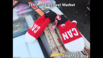 1 AHA MEDIA at 286th DTES Street Market in Vancouver on Nov 29 2015 (110)