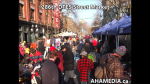 1 AHA MEDIA at 286th DTES Street Market in Vancouver on Nov 29 2015(111)