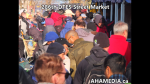 1 AHA MEDIA at 286th DTES Street Market in Vancouver on Nov 29 2015 (112)