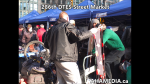 1 AHA MEDIA at 286th DTES Street Market in Vancouver on Nov 29 2015 (114)