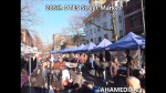 1 AHA MEDIA at 286th DTES Street Market in Vancouver on Nov 29 2015 (115)
