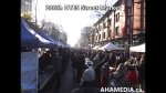 1 AHA MEDIA at 286th DTES Street Market in Vancouver on Nov 29 2015 (116)