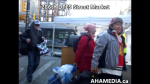 1 AHA MEDIA at 286th DTES Street Market in Vancouver on Nov 29 2015 (12)
