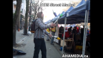 1 AHA MEDIA at 286th DTES Street Market in Vancouver on Nov 29 2015 (13)