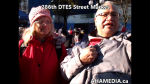 1 AHA MEDIA at 286th DTES Street Market in Vancouver on Nov 29 2015 (14)
