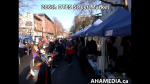 1 AHA MEDIA at 286th DTES Street Market in Vancouver on Nov 29 2015 (15)