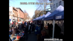 1 AHA MEDIA at 286th DTES Street Market in Vancouver on Nov 29 2015 (16)