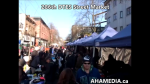 1 AHA MEDIA at 286th DTES Street Market in Vancouver on Nov 29 2015 (17)