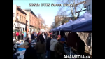1 AHA MEDIA at 286th DTES Street Market in Vancouver on Nov 29 2015 (18)